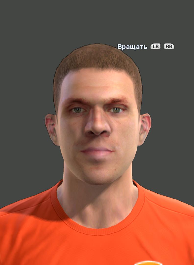 Igor Tyshchenko (FK Mariupol)