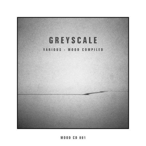 Greyscale: Mood Compiled (2021)