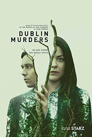 Dublin Murders S01E01 500MB AMZN WEB-DL 720p ESubs