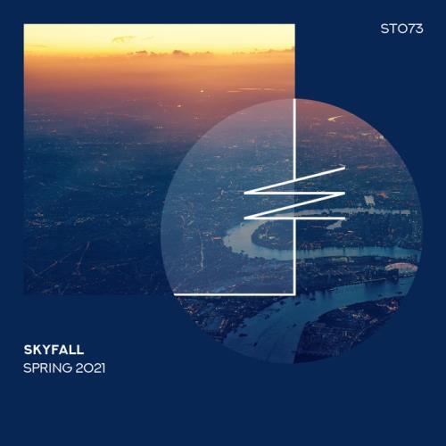 SkyFall Spring 2021 (2021)