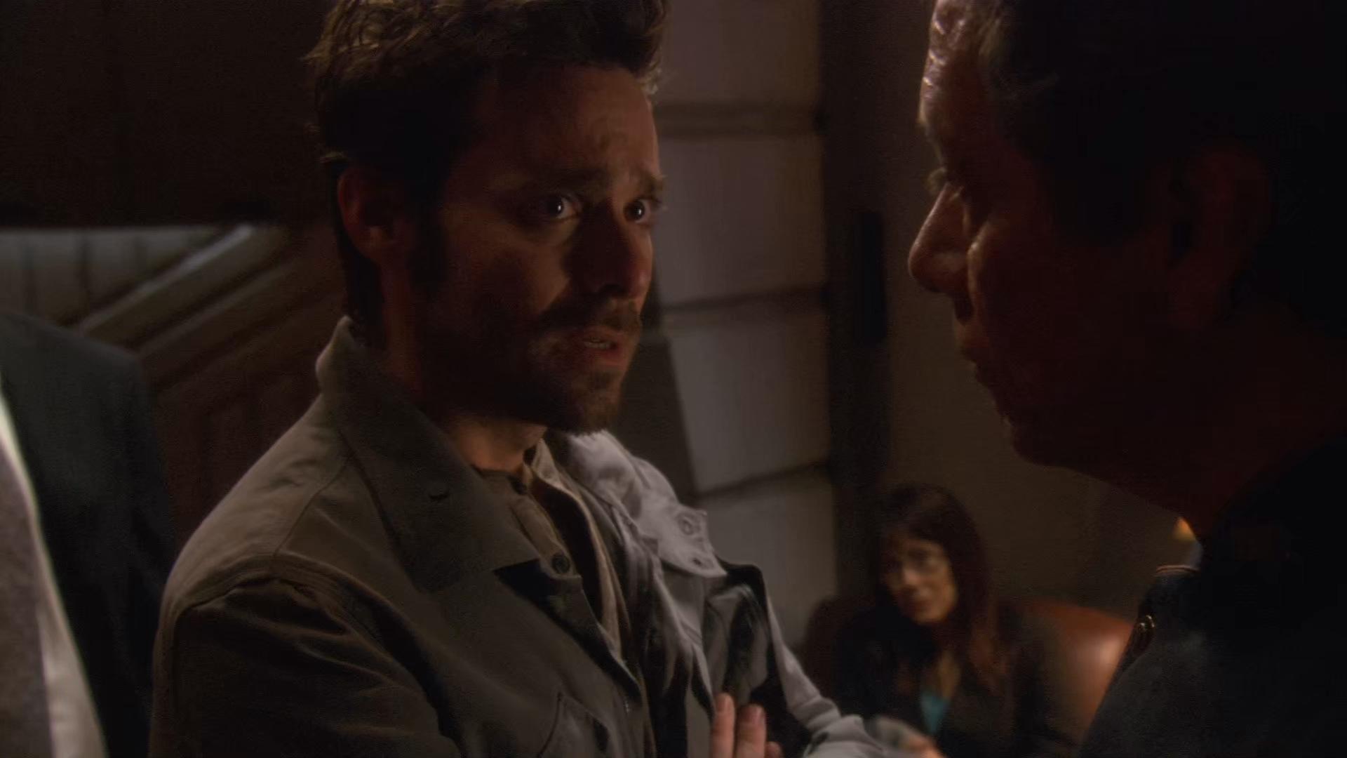 Battlestar.Galactica.2007.S04E16.Deadlock.BluRay.1080p.Dts.HEVC-d3g.mkv_snapshot_39.53.000.jpg