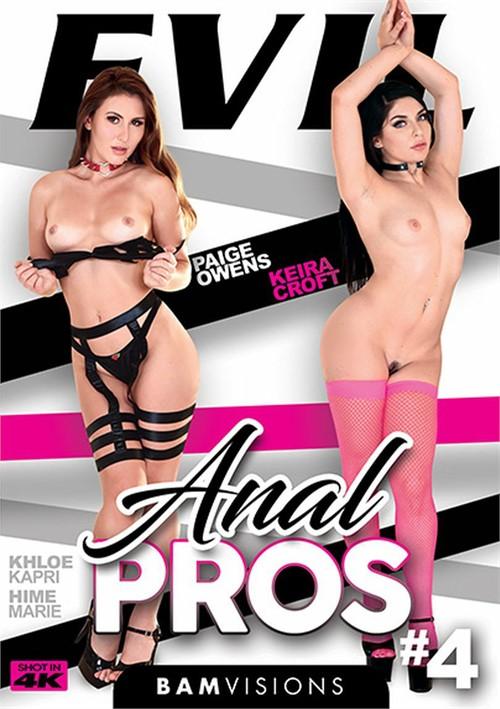 Anal Pros 4 (2020)