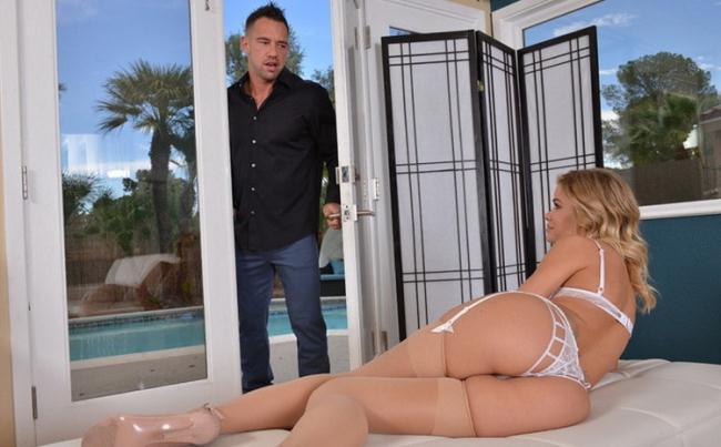 DirtyWivesClub.com NaughtyAmerica.com: Jessa Starring: Jessa Rhodes