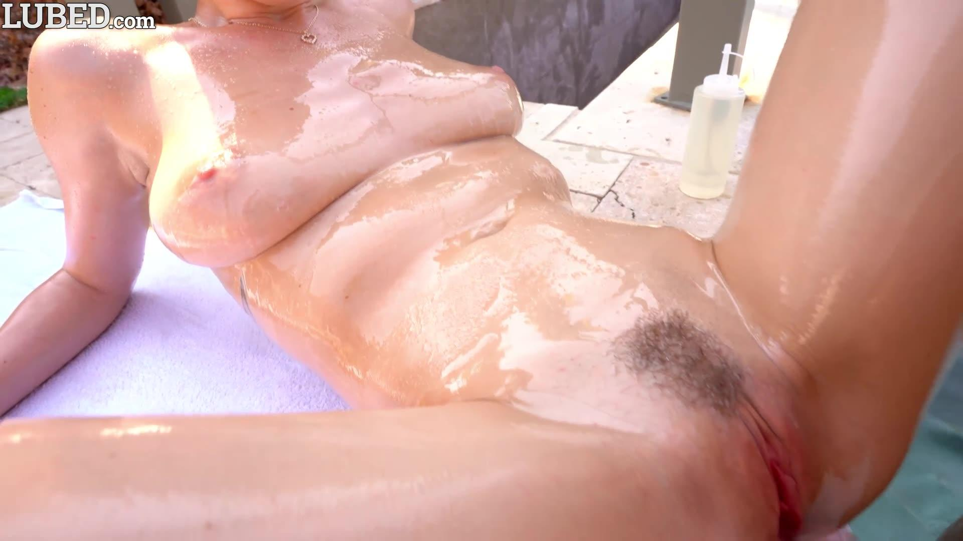 Lubed 20 10 20 Skye Blue Wet Pool Sex XXX 1080p MP4-XXX
