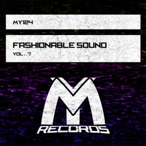 Fashionable Sound, Vol. 7 (2021)