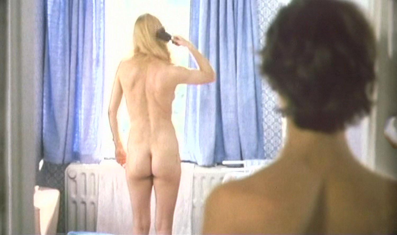 Du bout des lèvres (1976).jpg