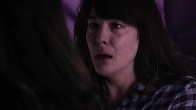 9-1-1 Lone Star S01E10 (17).jpg