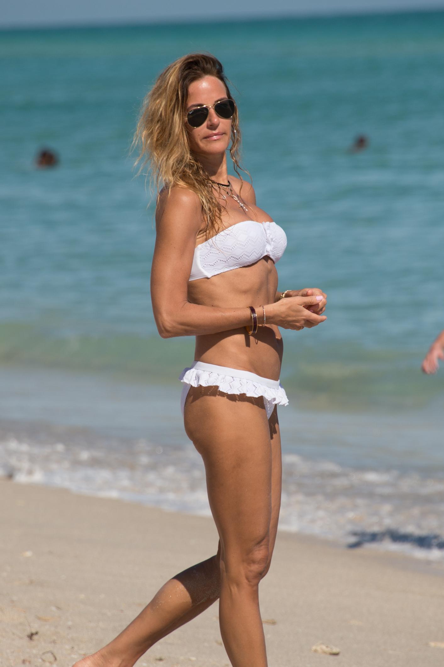 Miami Beach (23).jpg