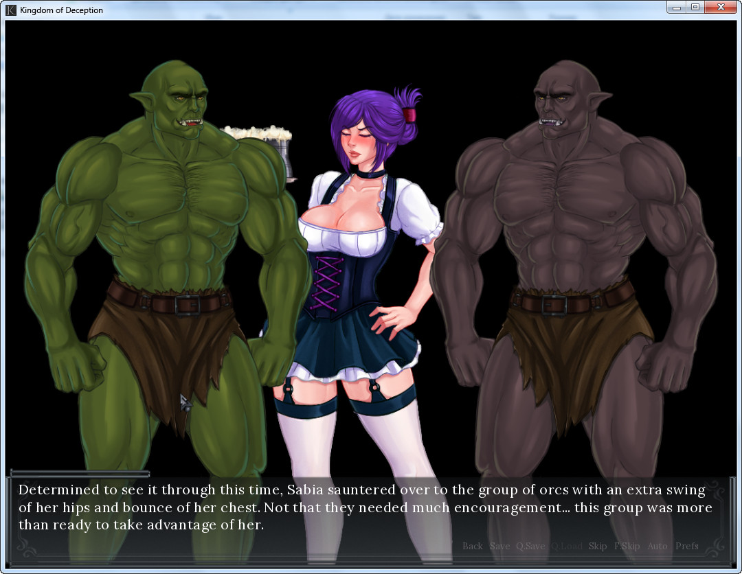 Hreinn Games is creating Adult Games (7).jpg