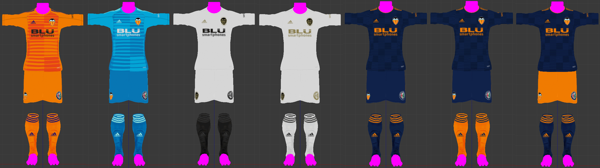 vcf1819.png