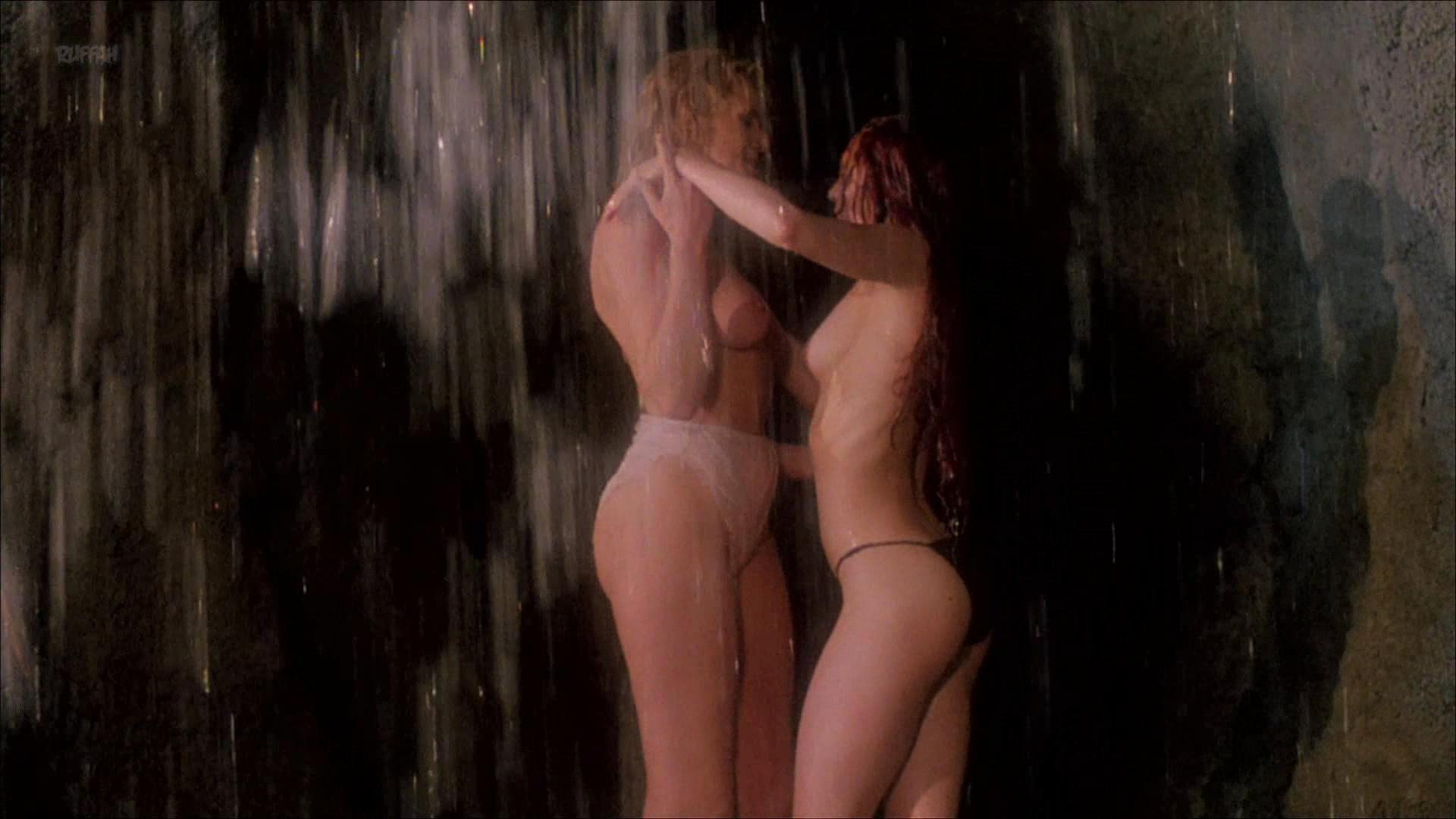The Haunting of Morella (1990).jpg