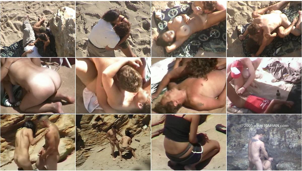 0034_NV_Rafian SiteRip - Spy Nude Beach Porn_01_cover.jpg