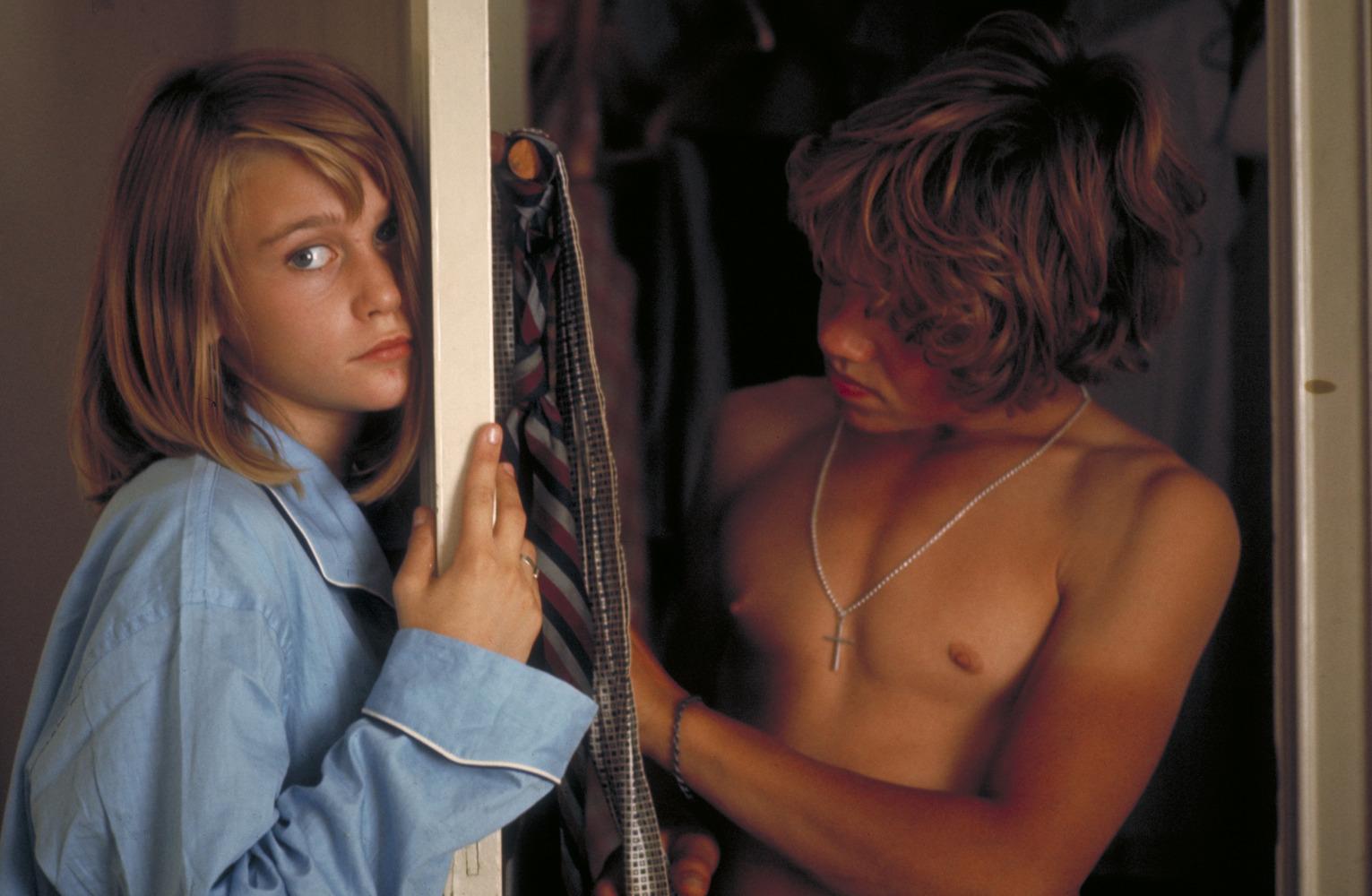 En kärlekshistoria (1970).jpg