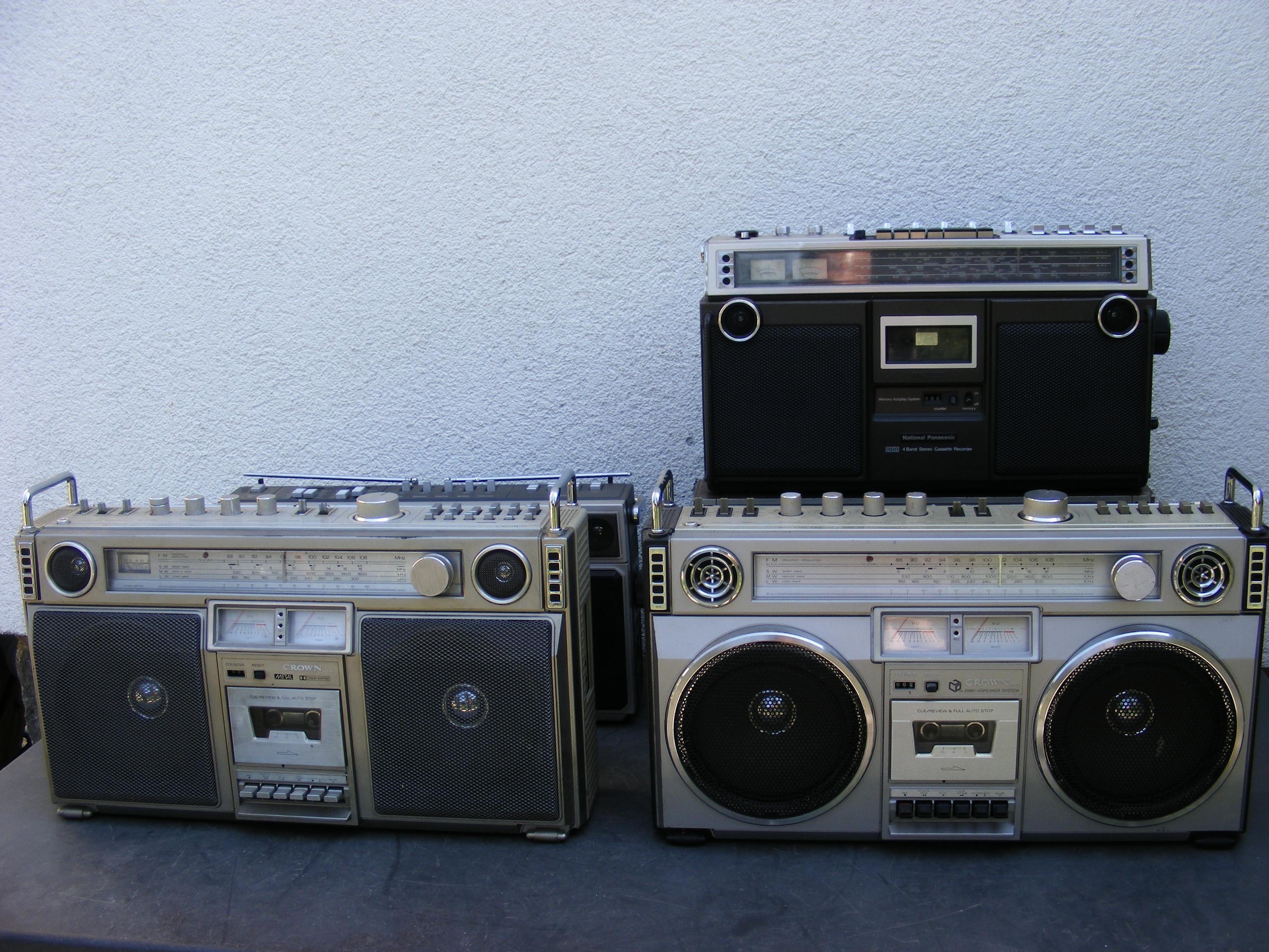 4 BOOMBOX DEF 9695.JPG
