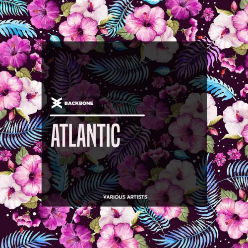 Backbone — Atlantic (2021)