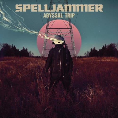 Spelljammer — Abyssal Trip (2021)