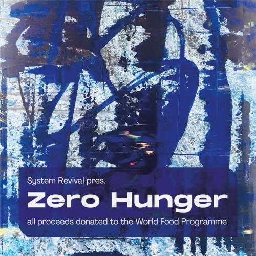 Zero Hunger (2021)