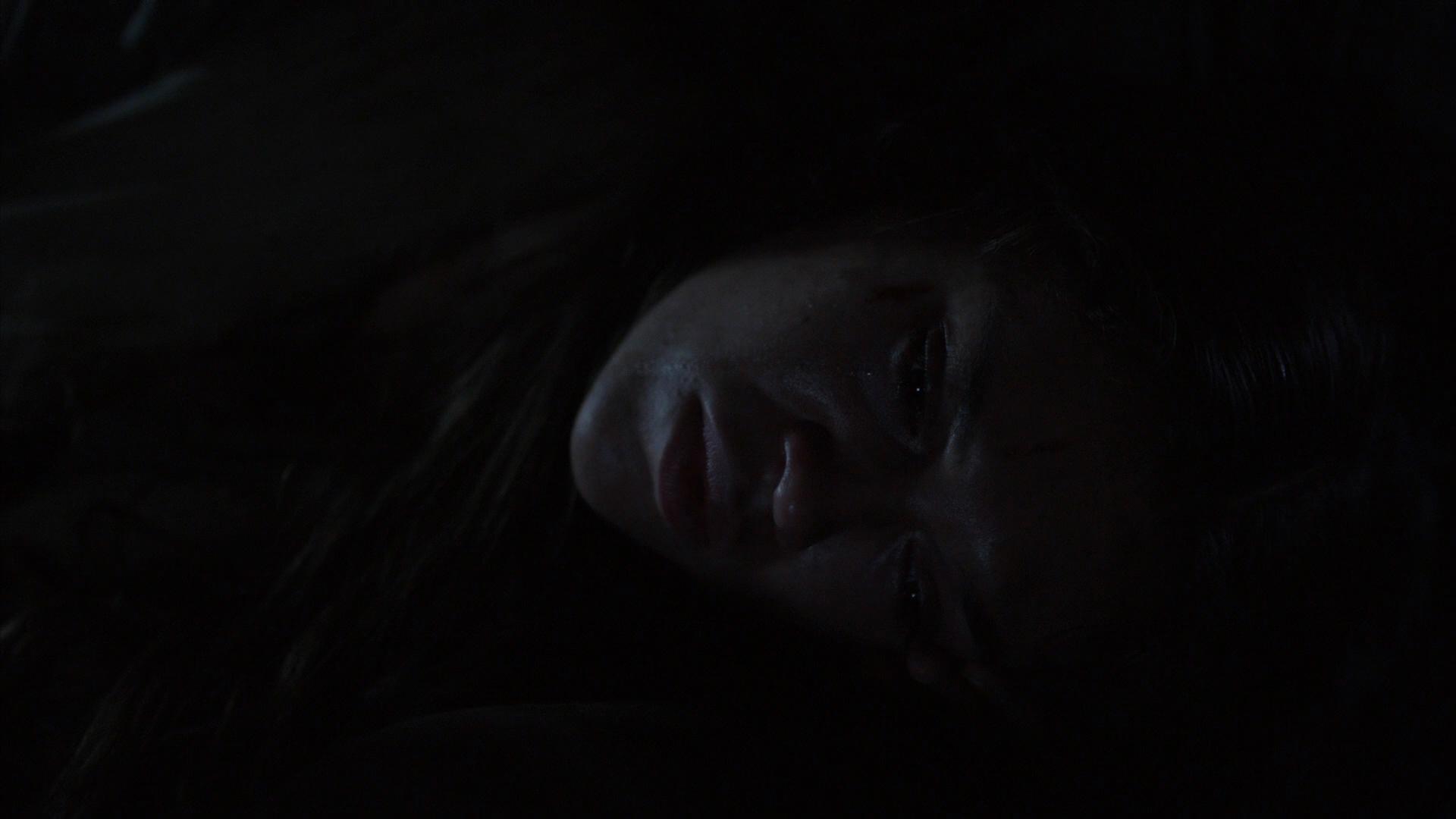 Da.Vincis.Demons.S03E06.1080p.BluRay.x264-ROVERS.mkv_snapshot_14.39.000.jpg