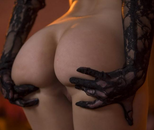 Amirah Adara - Just a Taste (2021 StepMomLessons.com, Babes.com) [FullHD   1080p  1.65 Gb]