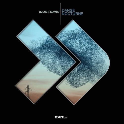 Djos's Davis — Danse Nocturne (2021)
