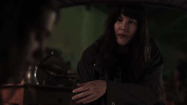 9-1-1 Lone Star S01E10 (76).jpg