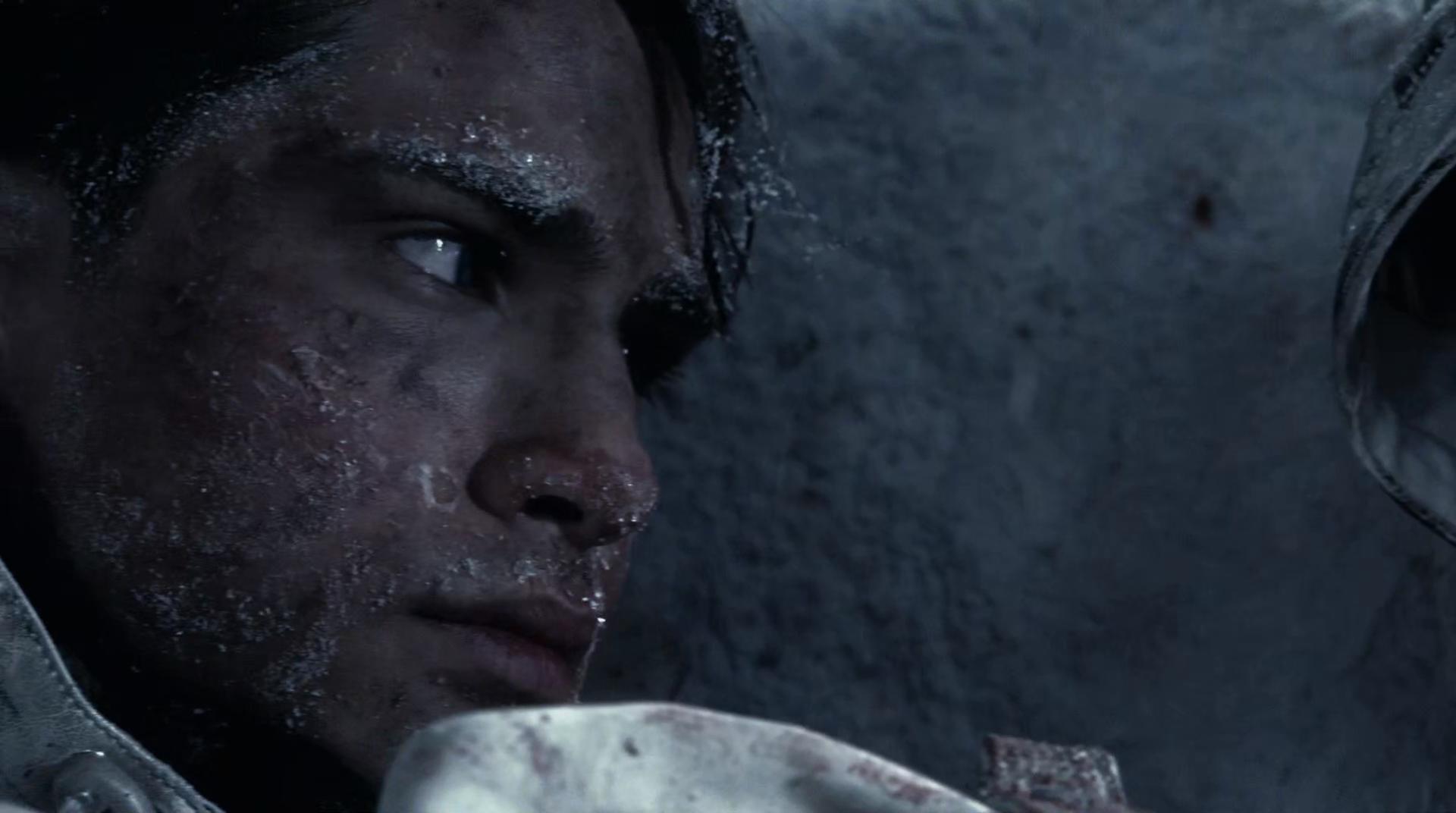 Battlestar Galactica Blood And Chrome 2012 BluRay 1080p Dts HEVC-d3g.mkv_snapshot_01.23.03.000.jpg
