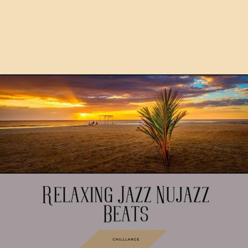 Relaxing Jazz, Nujazz Beats (2021)