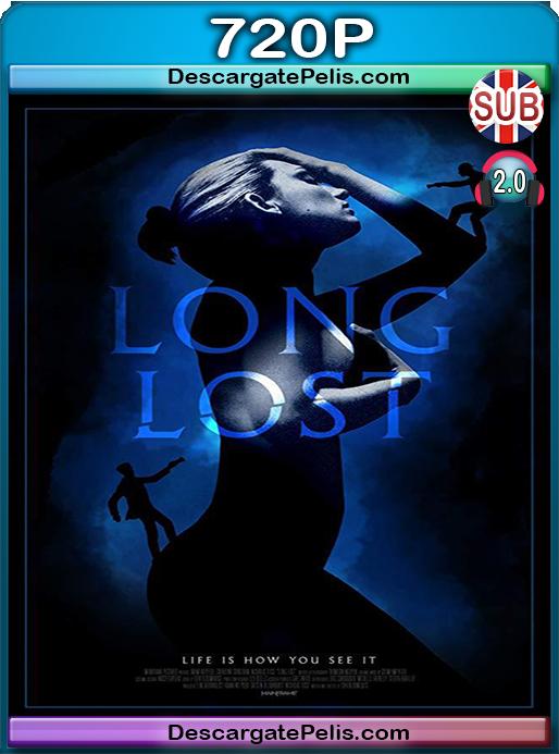 Long lost 2018 [720p WEB-DL] [Subtitulado]