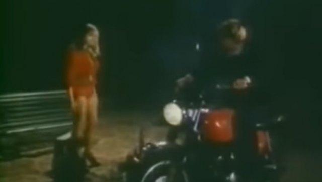 Prostituzione (1974).jpg