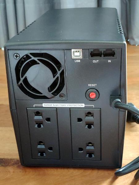 cyberpower-ups-back_600h.jpg