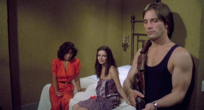 Vacanze per un massacro (1980).jpg