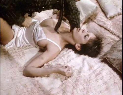 Love Letters (1983).jpg