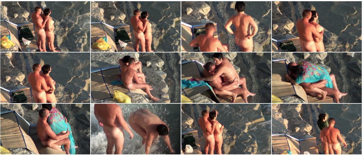 0091_NV_Beach Hunters - Nudist Voyeur Video_09_cover.jpg