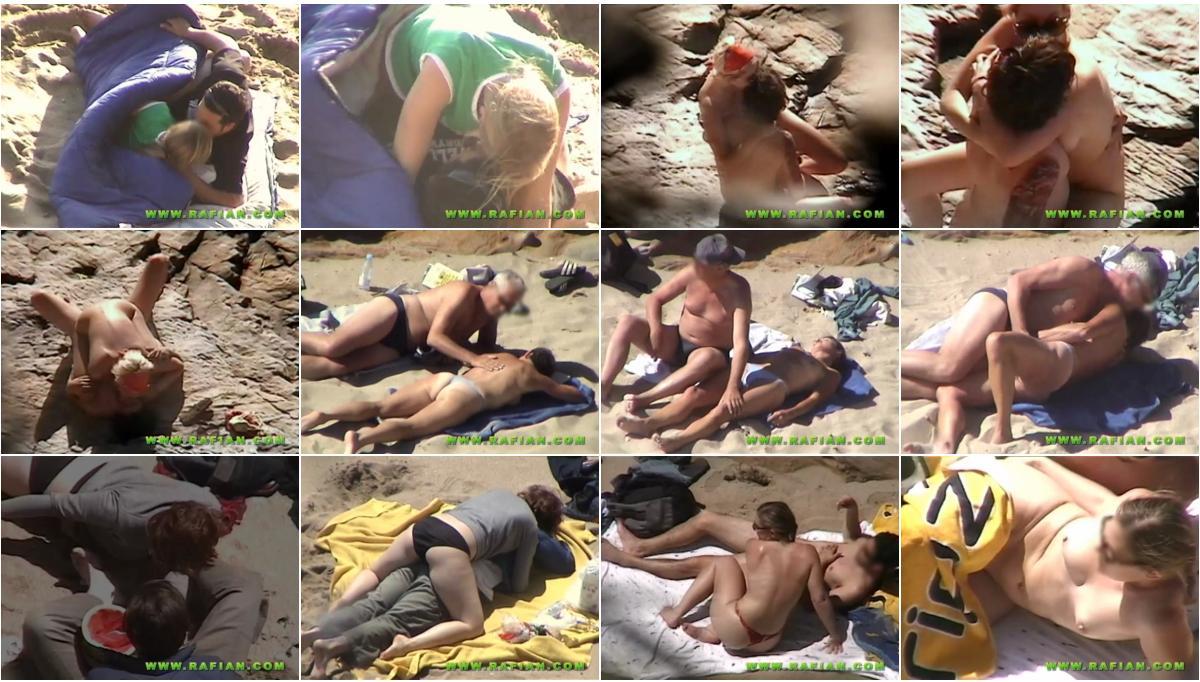 0015_NV_Rafian SiteRip - Naturism Porn In Public_03_cover.jpg