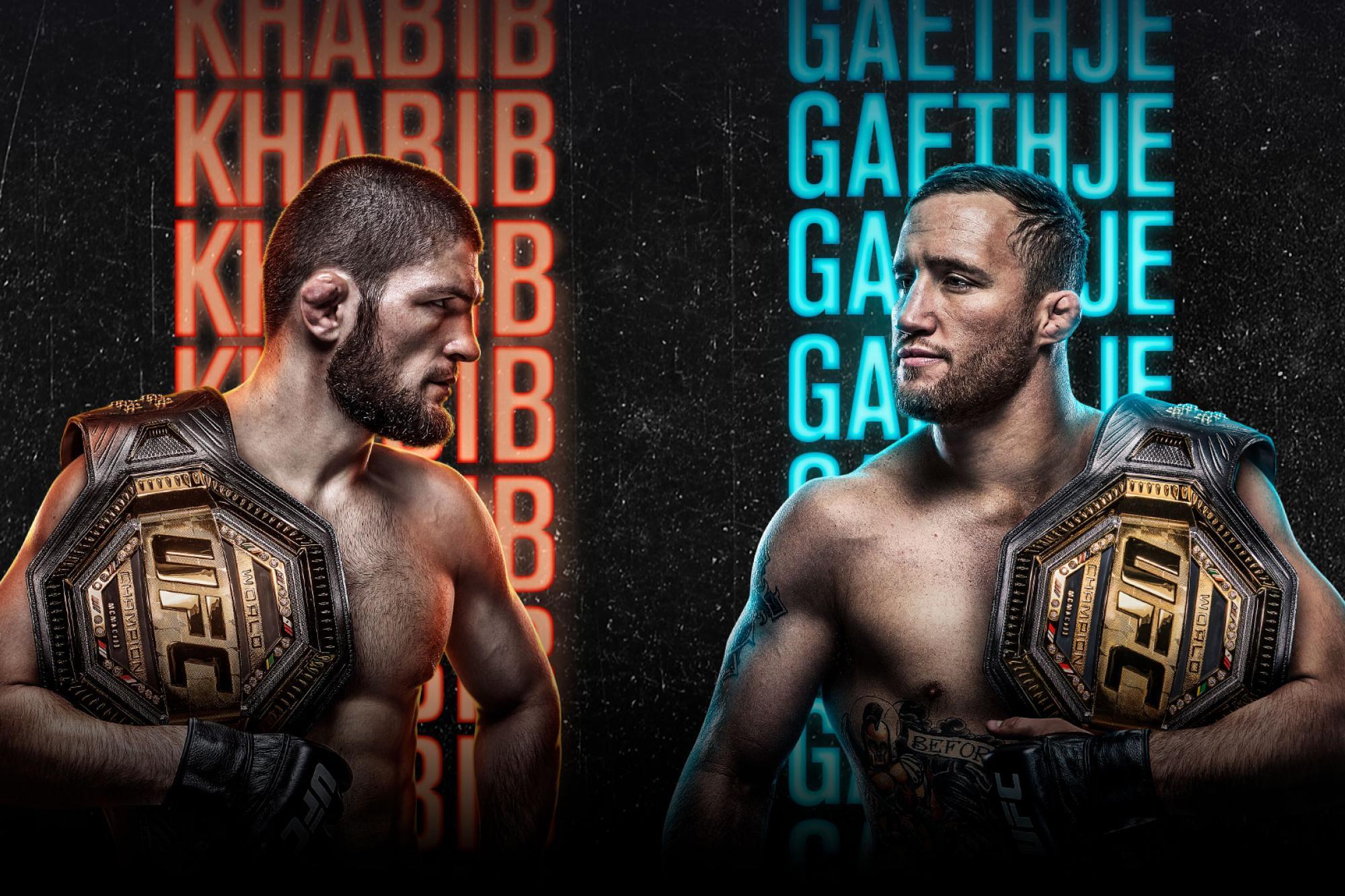 UFC-254-live-stream-online0.jpg