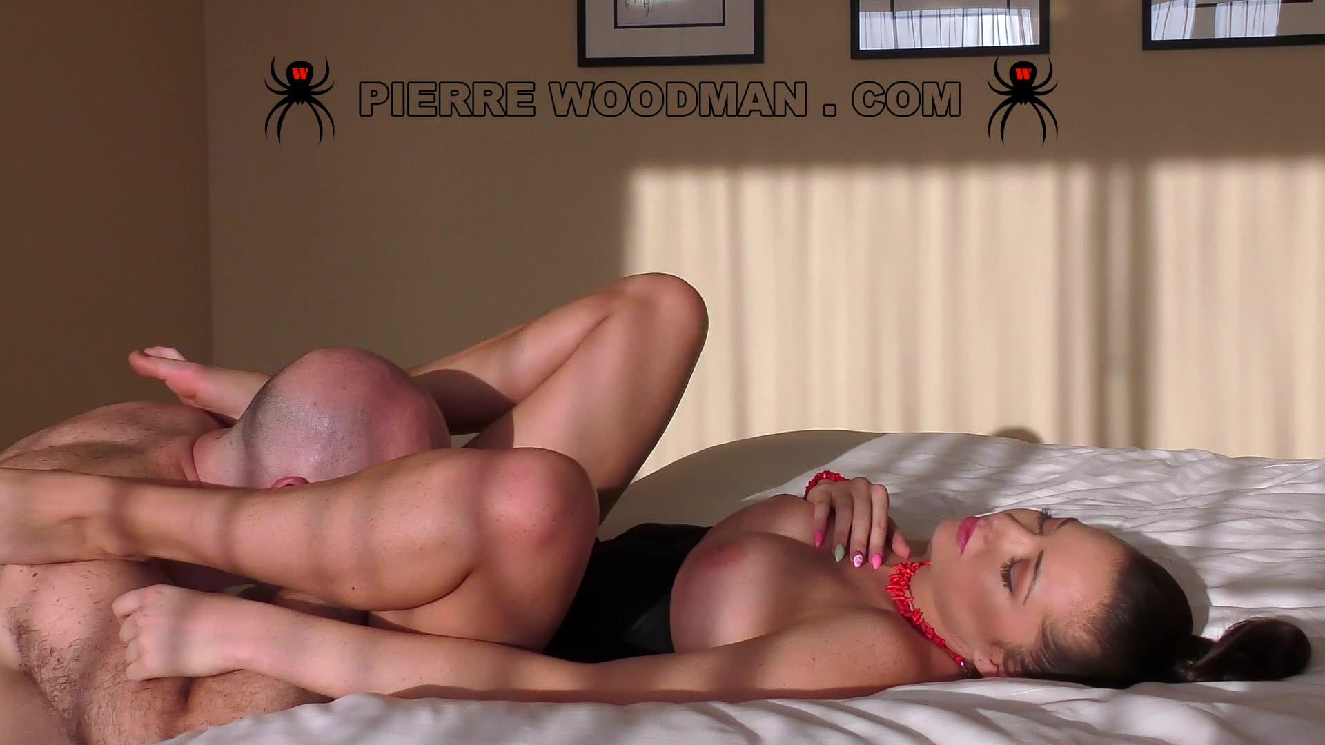 WoodmanCastingX 20 10 15 Barbara Bella WSG 14 XXX 1080p MP4-NBQ