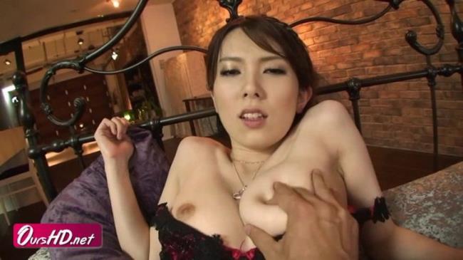 JoinstarTW: HARDCORE Starring: Yui Hatano