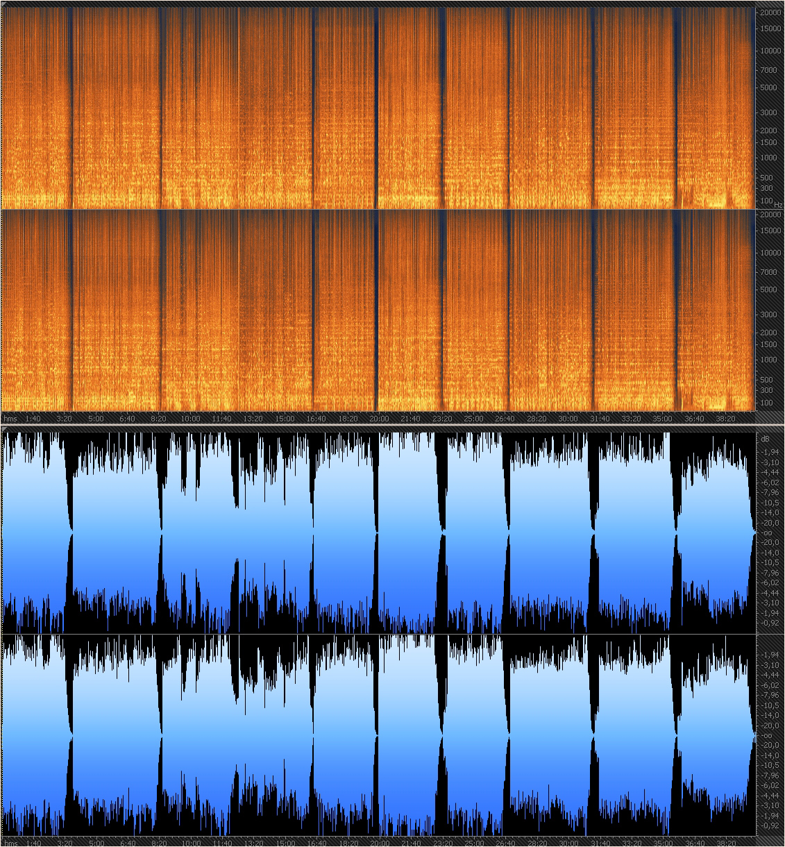 Nazareth83SoundElixir_side1-2_Spectrogram.jpg