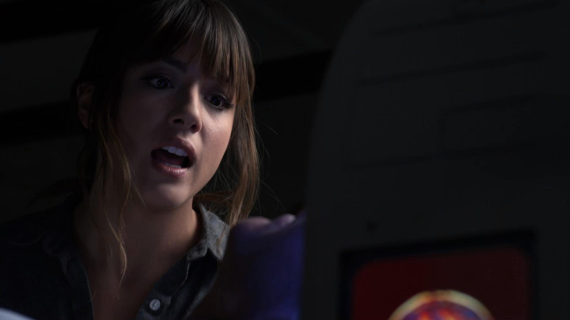 Marvels.Agents.of.S.H.I.E.L.D.S02E07.BluRay.1080p.DD5.1.H265-d3g.mkv_snapshot_21.42.000.jpg
