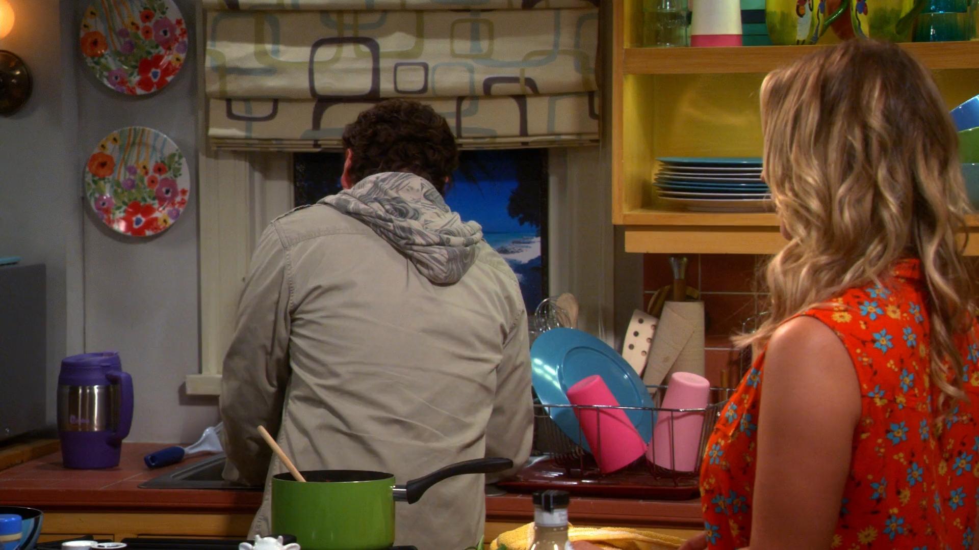 The Big Bang Theory - S07E04 - The Raiders Minimization.mkv_snapshot_05.38.jpg
