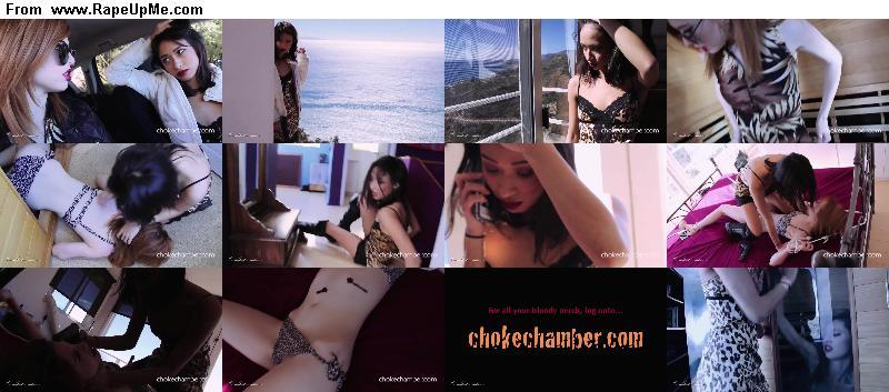 https://images2.imagebam.com/b4/62/8f/55d7911324190066.jpg