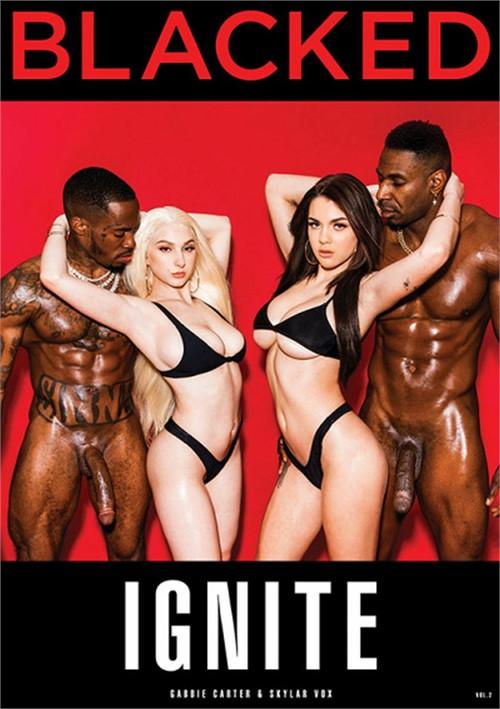 Ignite 2 (2021)