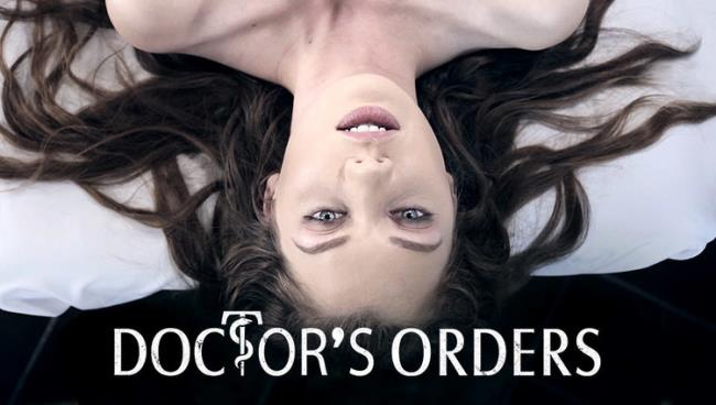 Elena Koshka - Doctors Orders (2020 PureTaboo.com) [FullHD   1080p  2.16 Gb]