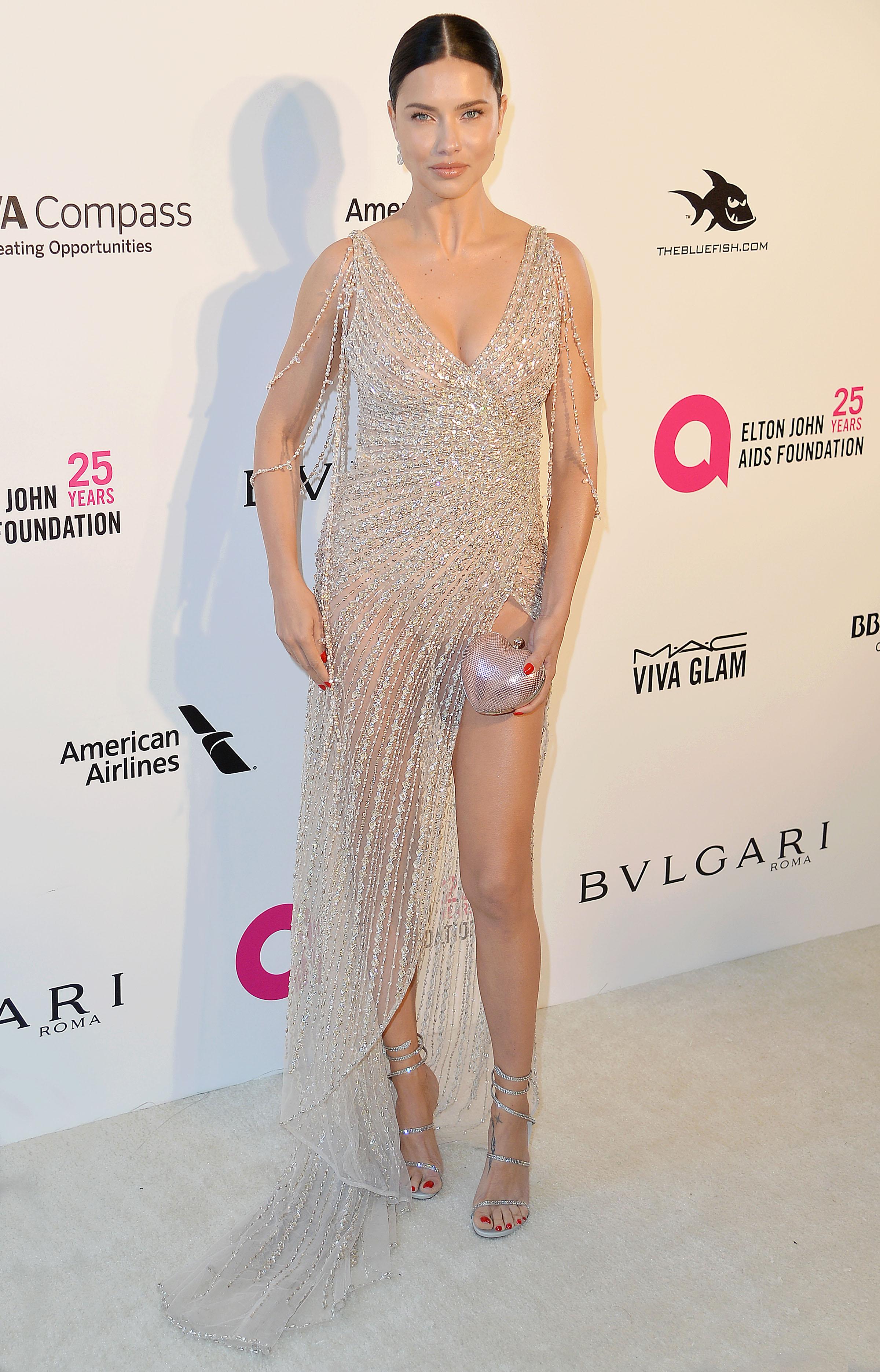 26th Annual Elton John AIDS Foundation Academy Awards (7).jpg