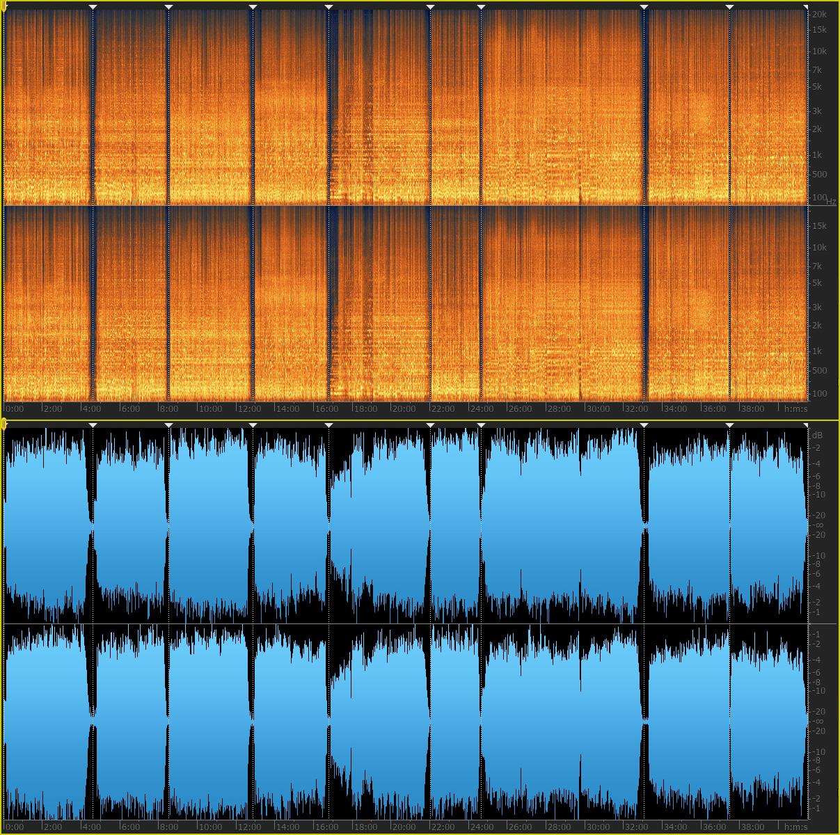 Rainbow89Compilation_Spectrogram.jpg