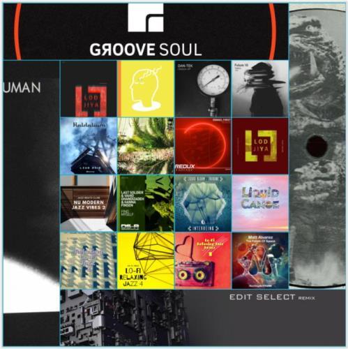 Beatport Music Releases Pack 2656 (2021)