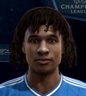 Nathan Aké (AFC Bournemouth)