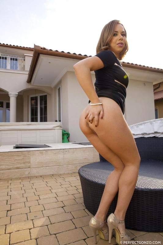 Diana Dali - Hardcore (2021 AssTraffic.com PerfectGonzo.com) [HD   720p  1.46 Gb]