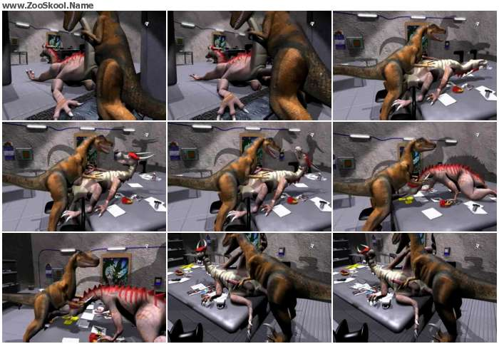 6540fe1313851217 - Dinosaur Sex - Zoo Tube Video