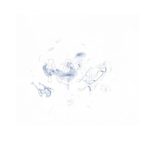 L'eau Repousse Les Feux Agressifs (2021)